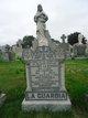 Profile photo:  Anthony LaGuardia
