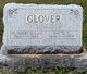 Profile photo:  Albert Decatur Glover