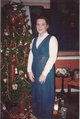 Katherine Lynne Stanley