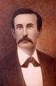Profile photo: Maj John B. Jones