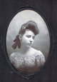 Profile photo:  Hattie Eleanor <I>McCaslin</I> Eastland