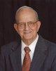"Profile photo: Rev Adrian Eugene ""Pap"" Agan"