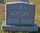 Thelma J Palmer