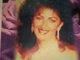 Profile photo:  Tina Marie <I>Sheppard</I> Blair