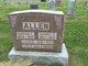 Earl Raymon Allen
