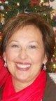 Susan Boyett