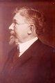 Profile photo:  George W. Tyler