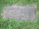 Margaret Knox Preston