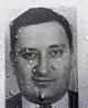 Frank Fiorello