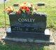 "Profile photo:  Alan G. ""A.C."" Conley"