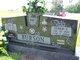 Profile photo: Pvt Elmer Jackson Burson