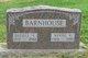 Profile photo:  Verdo Raymond Barnhouse