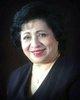 Profile photo:  Adela L. <I>Barahona Estribi</I> Allen