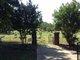 Asbury Church Cemetery
