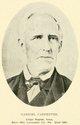 Gabriel Carpenter