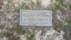 William J Youden