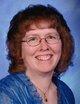 Profile photo:  Linda Marie Lutter