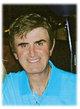 Profile photo:  Stanley Roberts Daugherty