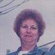 Profile photo:  Betty Jane <I>Wardlow</I> Marts