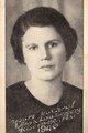 Profile photo:  Anna Lou <I>Willocks</I> Isenberg