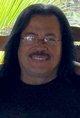 Carlos De Leon