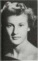 Profile photo:  Doris <I>Barnard</I> Bath