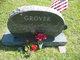 Profile photo:  Frances Elizabeth <I>Hennessey</I> Grover