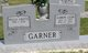 Profile photo:  Aaron Leon Garner