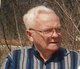 "Profile photo:  Arthur T. ""Art"" Bower"