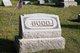 Clinton S. Budd