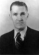 Robert Henry Marchant
