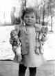 Dorothy Irene Marchant