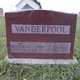 Profile photo:  Betty <I>Vanderpool</I> King