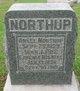 Profile photo:  Avenia Northup