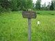Bankton Cemetery