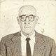 Profile photo:  Edmund Anderson Lodge