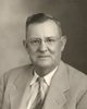 "Profile photo:  Elbert William ""Bill"" Craven, Sr"