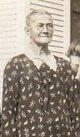 Mary Katherine <I>Mueller</I> Lenzen