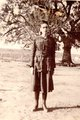 Profile photo:  Lillian Agnes <I>Tankersly</I> Alderman