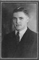 Everett Albert Paddock