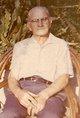 Albert Leslie Paddock