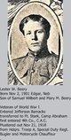 Lester William Beery