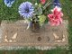 Colleen Hazel <I>Grissett</I> Watford