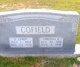 Virginia <I>Pitts</I> Cofield