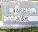 Tyrus Lamar Barnes Jr.