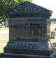 Eldora B Allen