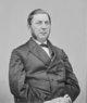 Profile photo:  Alexander Hamilton Coffroth