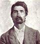 Profile photo:  Francisco Abeyta