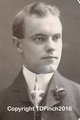 """William Edward """"Ed"""" Finch"""