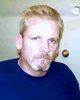 Profile photo:  Bryan Scott Boldman